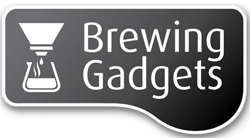 Brewing Gadget logo
