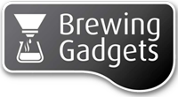 Brewing Gadgets logo
