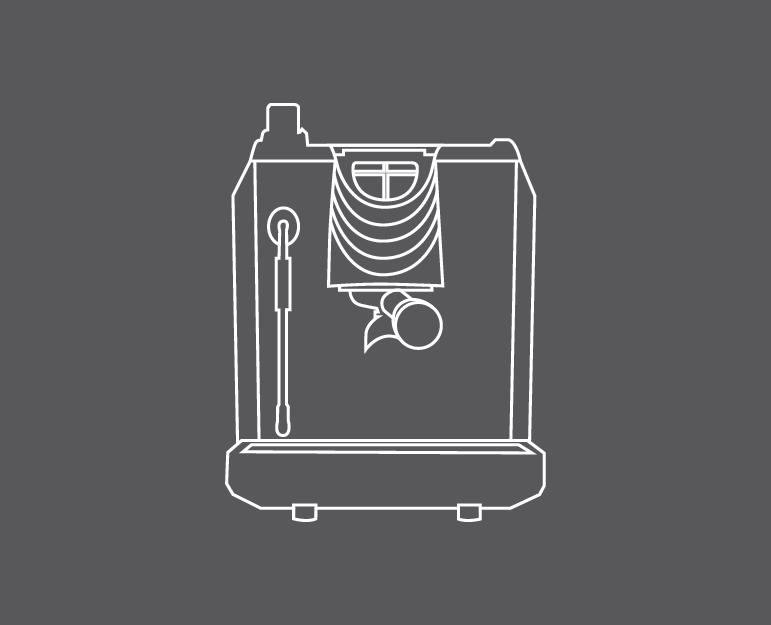 Brewing Gadgets :: Home