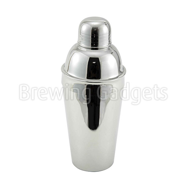 Cocktail Shaker 16-Ounce