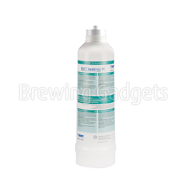 BWT Bestmin M Cartridge Filter