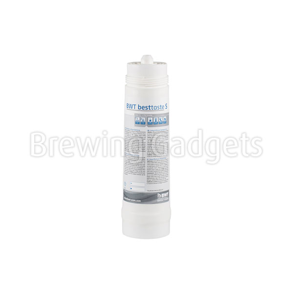 BWT Besttaste S Cartridge Filter