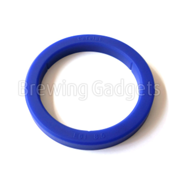 Cafelat E61 8.5mm Gasket - Blue