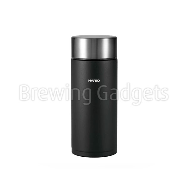 Hario Stick Bottle Black 350