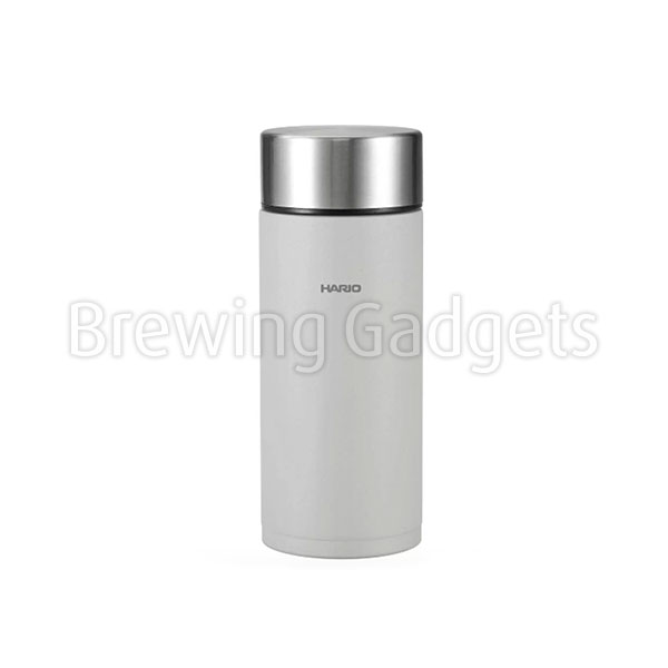 Hario Stick Bottle Grey 350