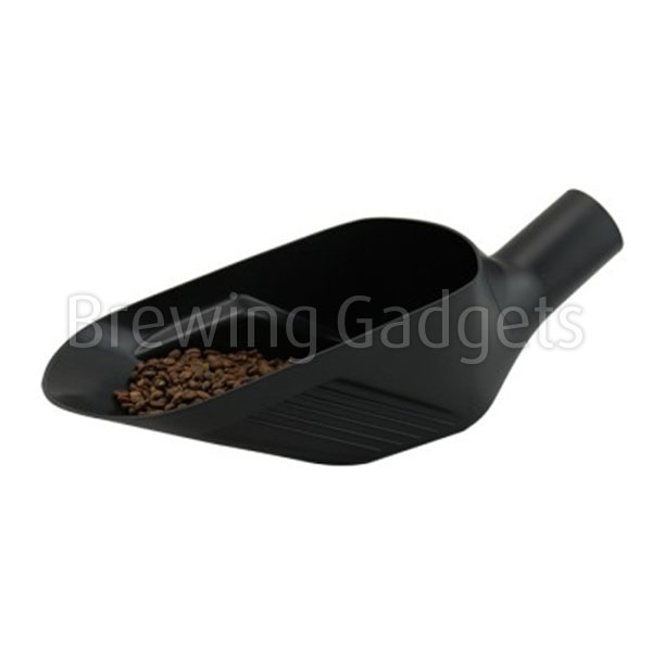 Rhino® Bean Scoop