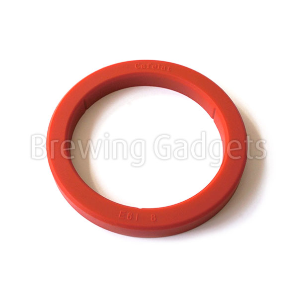 Cafelat Rocket E61 8mm Gasket