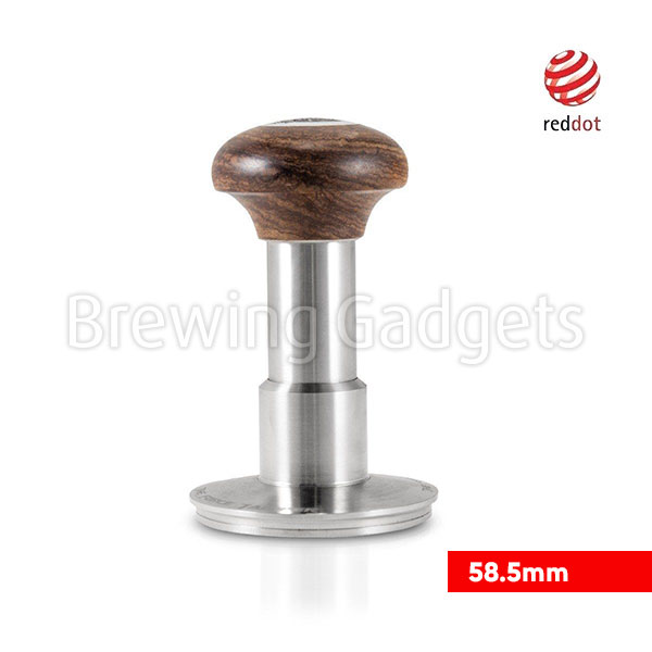 The Force Tamper 58.35mm