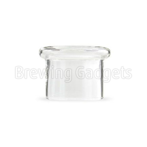 Yama CDM25 Bottom Beaker Lid