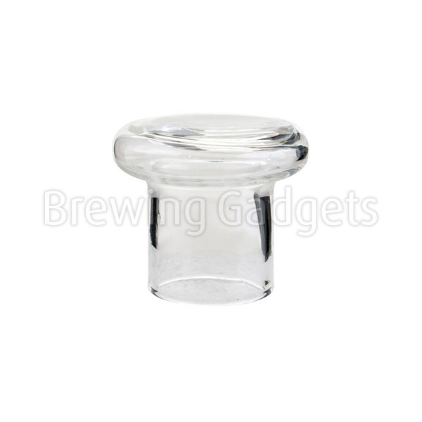 Yama CDM8 Bottom Beaker Lid