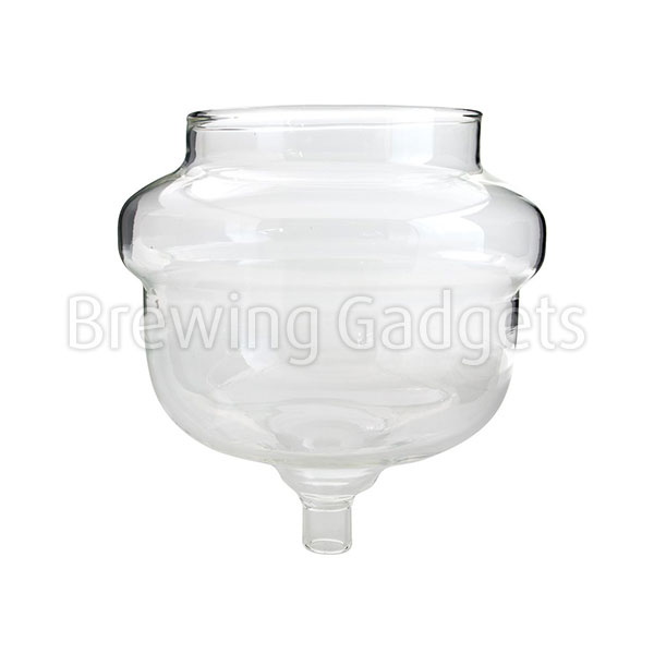 Yama CDM8 Replacement Top Beaker