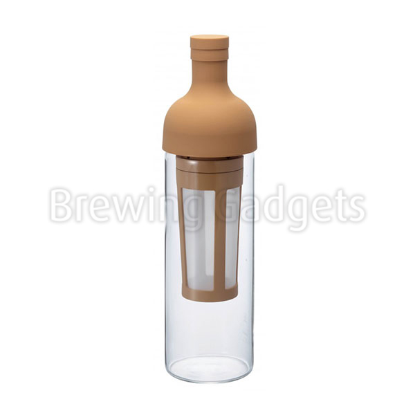 Hario Filter in Bottle Cold Coffee Brewer
