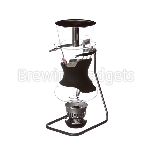 Hario Sommelier Syphon