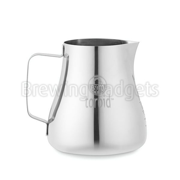 Espro Toroid-2 20oz Steaming Pitcher