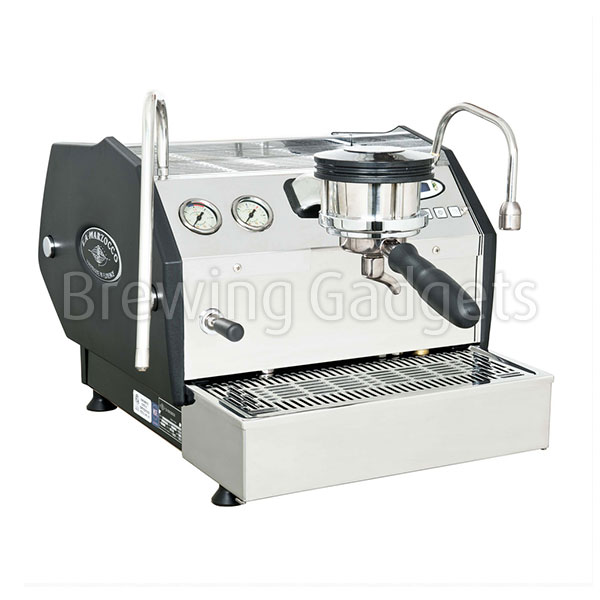 La Marzocco GS3 AV - With New Prosteam & IOT Technology