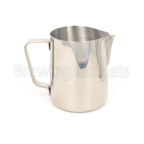 Classic 32oz/950ml - Rhino Coffee Gear Milk Pitcher