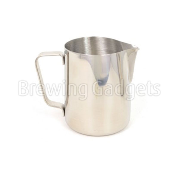 Classic 20oz/600ml - Rhino Coffee Gear Milk Pitcher